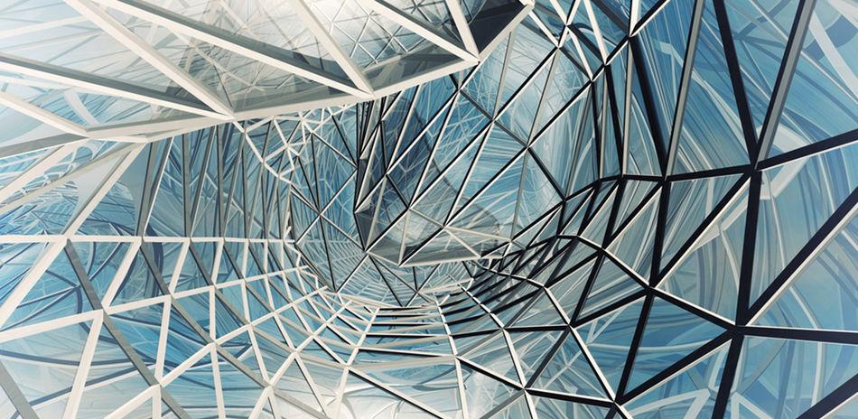 Vorratsgesellschaft unternehmergesellschaft kaufen e - Cubiertas de cristal ...