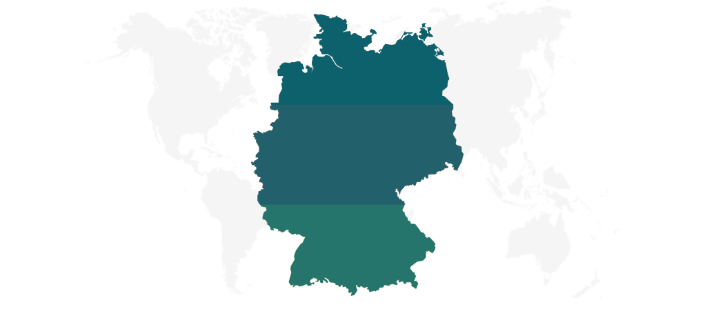 Gmbh Gründen Firmengründung In Deutschland